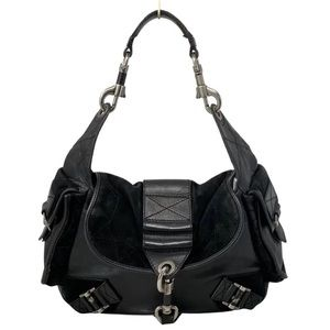Authentic Dior Rebelle Bag